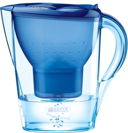 Brita Marella Cool Blue 2.4l