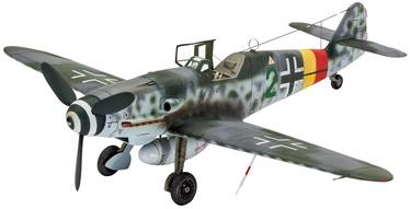 Revell Messerschmitt Bf109 G-10 1:48 03958
