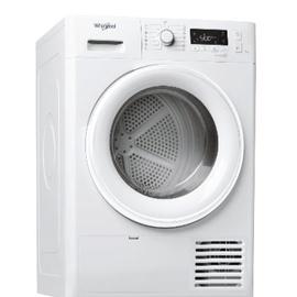 Сушильная машина Whirlpool FT M11 72 EU