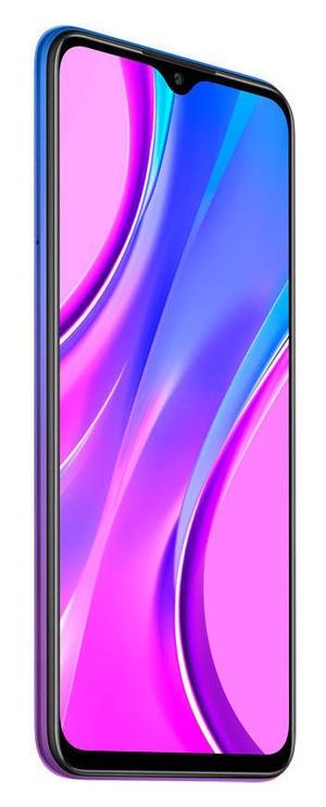 Xiaomi Redmi 9 3/32GB Dual Sunset Purple
