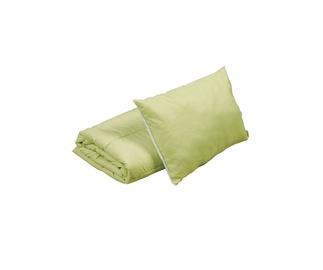 Пуховое одеяло Comco 1A2AASB-4, 140 x 200 см