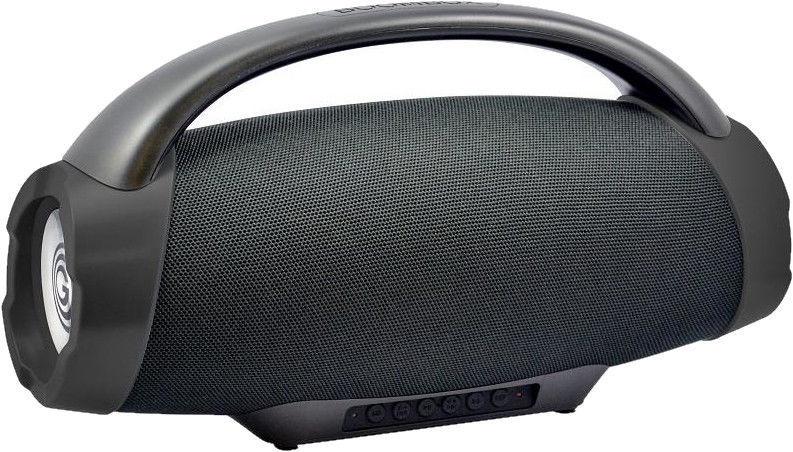 Bezvadu skaļrunis Vakoss SP-2940X Black, 30 W