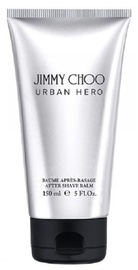 Pēcskūšanās balzams Jimmy Choo Urban Hero, 150 ml