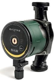 DAB Evosta 2 40-70/180 DN25 Pump