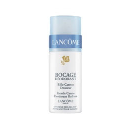 Lancome Bocage 50ml Deodorant Roll-On