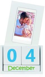 Foto rāmis Fujifilm Instax Mini Cube Calendar