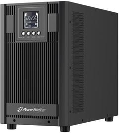 PowerWalker VFI 3000 AT FR