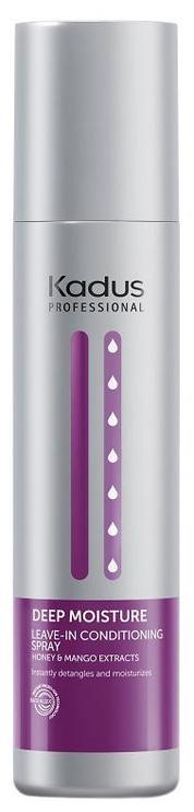 Kadus Professional Deep Moisture Shampoo 250ml