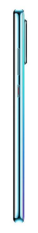 Huawei P30 6/128GB Breathing Crystal