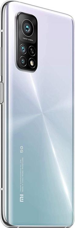 Mobilais telefons Xiaomi Mi 10T Pro 5G Aurora Blue, 256 GB