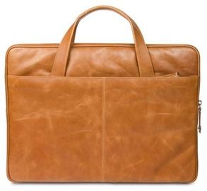 Сумка для ноутбука Dbramante1928, коричневый, 15″
