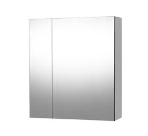 Шкафчик для ванной Riva SV61-1