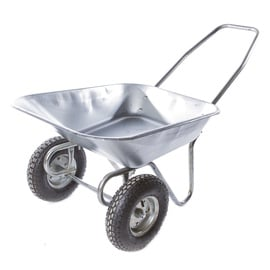 SN Wheelbarrow WB6211 65l