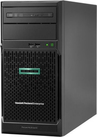HP Enterprise ProLiant ML30 Gen10 P16928-421