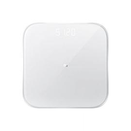 Весы для тела Xiaomi XMTZC04HM