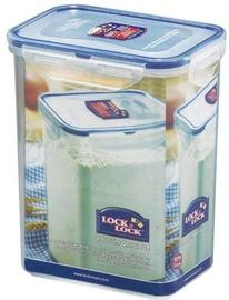 Lock&Lock Food Container Classics 1.8L