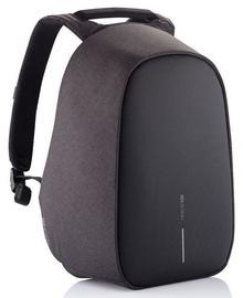 XD Design Bobby Hero Anti-Theft Backpack Small Black