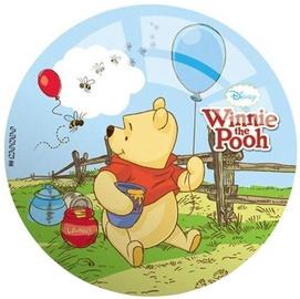Mondo Winnie The Pooh 1061099