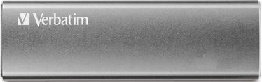 Verbatim Vx500 120GB