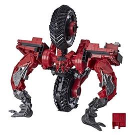 Hasbro Transformers Studio Series Scavenger E7216