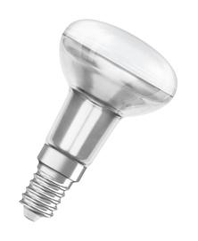 LAMPA LED R50 36O 4.3W E14 2700K 345LM