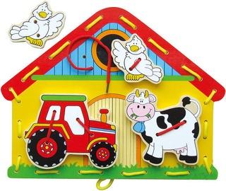 Viga Lacing Farm 59027