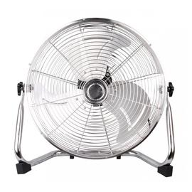 Ventilators Ravanson WT-7045INOX, 110 W