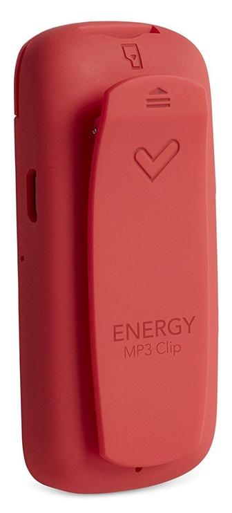 Mūzikas atskaņotājs Energy Sistem 426485 Coral, 8 GB