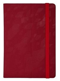 Case Logic Surefit Folio for 9-10 Tablets Boxcar 3203710