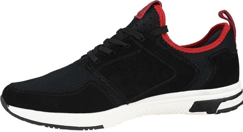 Levi's Scott Shoes 229800-750-59 Black 41