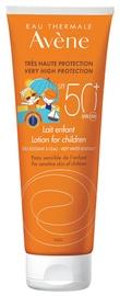 Losjons saules aizsardzībai Avene Very High Protection Lotion For Children SPF50, 250 ml