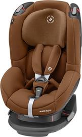Mašīnas sēdeklis Maxi-Cosi Tobi, brūna, 9 - 18 kg