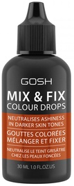 Korektors Gosh Mix & Fix Colour Drops 05, 30 ml
