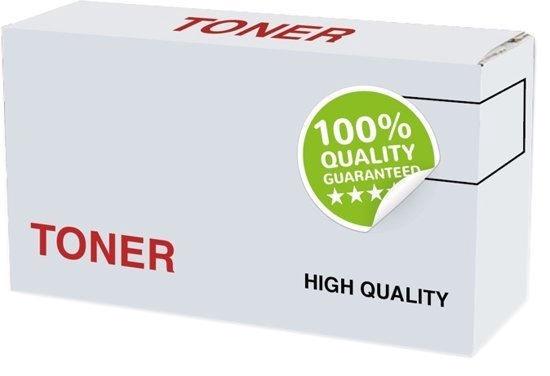 RoGer HP 85A CE285A CB435A CB436A/Canon CRG-725 Laser Cartridge