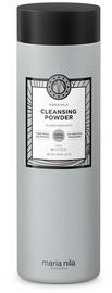 Sausais šampūns Maria Nila Styling, 120 ml
