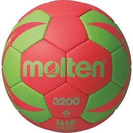 Molten Handball H0X3200-RG2