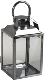 4Living Aamu Lantern 19x20x40.5cm
