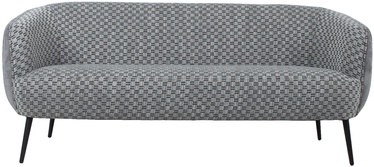 Home4you Accent 180x80x56cm Gray