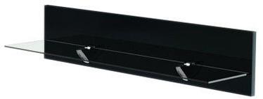 Pro Meble Milano PKC Variant 1 Black
