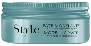 Rene Furterer Style Modeling Paste 75ml