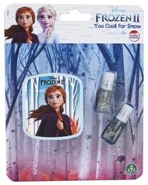 Nagu laka Giochi Preziosi Disney Frozen