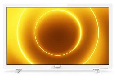 Телевизор Philips 24PFS5535/12