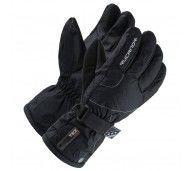 Rucanor Watson Mens Sky Gloves 28518 20 L Black