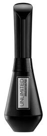 Skropstu tuša L´Oréal Paris Unlimited Black