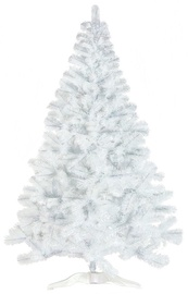 DecoKing Christmas Tree White 290cm