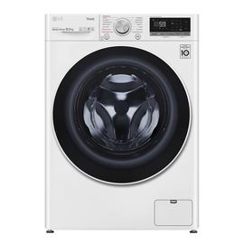 Veļas mašīna LG F4WV510S0E