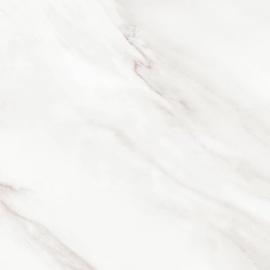 Flīzes Geotiles Unique, akmens, 600 mm x 600 mm