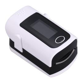 Etron Pulse Oximeter 201A