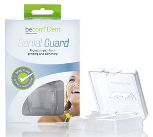 Beconfident Dental Guard Protect