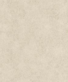TAPETES 467154 VINCENZA
